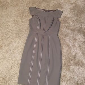 Vince Camuto Dresses - Vince Camuto Business Dress